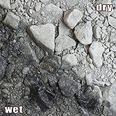青砕石 0-40mm 20kg(9.7L)×30袋セット 【600kg】 【路盤材】