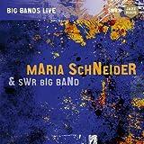 Big Bands Live 画像