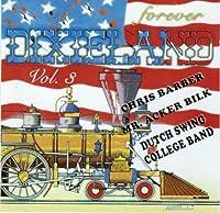 Forever Dixieland 3