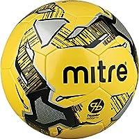 Mitre Calcio HyperseamトレーニングFootball