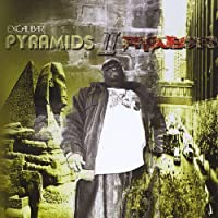 Pyramids to Projects