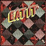 EAT IT 画像