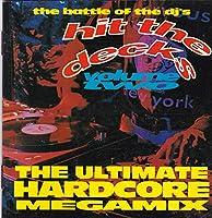 Hit the Decks Vol.2