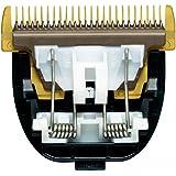Panasonic ER9920 GP82/GP80用替刃
