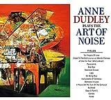 アン・ダドリー<br />Plays the Art of Noise