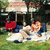 『Dubbing In The Backyard』+『Go Away Dream』[帯解説・歌詞対訳 / 国内仕様輸入盤 / 2CD] (BRPS94)