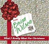 What I Really Want for Christmas(Brian Wilson)