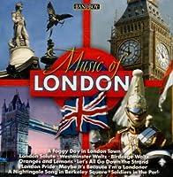 Music of London
