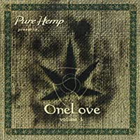 One Love Volume 1 (2005-02-24)