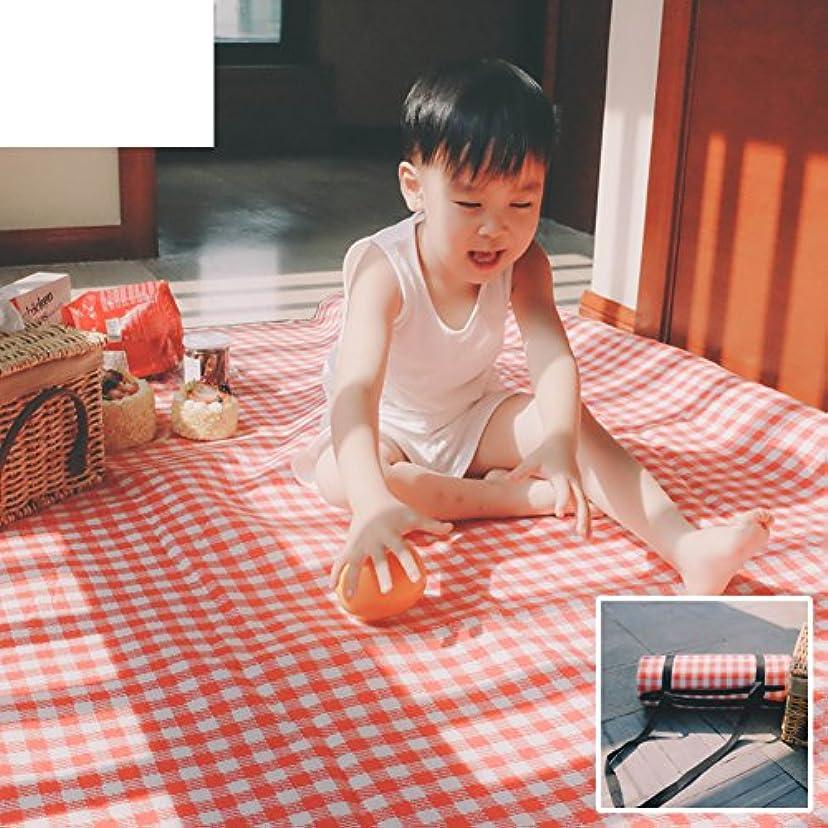 除外するスクリーチ端Meal / Increase the防水パッド/ Thick Foam Padding
