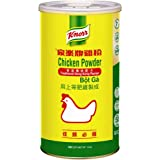 Knorr Yellow Chicken Powder 1kg