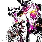 boogieman(初回盤)()