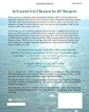 The Big Book of Act Metaphors: A Practitioner's Guide to Experiential Exercises & Metaphors in Acceptance & Commitment Therapy 画像