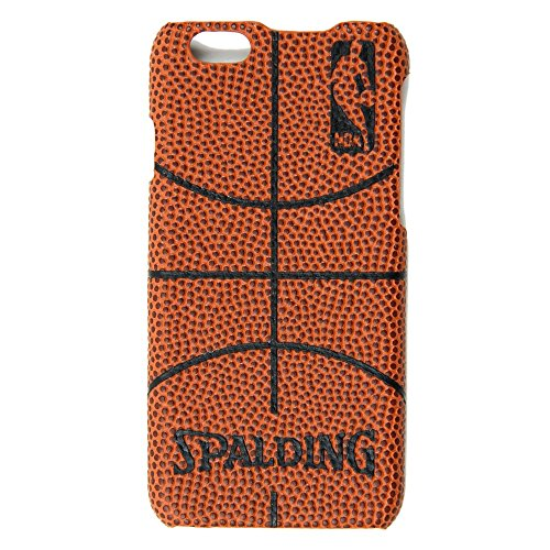 スポルディング(SPALDING) iPhone6 ケース 11-00106