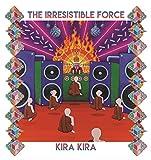 Kira Kira (キラキラ)