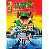 WANIMA (出演)|形式: DVD (3)新品:  ¥ 4,320  ¥ 3,213 7点の新品/中古品を見る: ¥ 3,213より