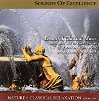 Classical Relaxation-Vol. 2