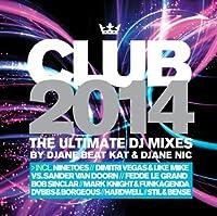 Club 2014