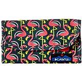 (カブー) KAVU レディース アクセサリー 財布 Big Spender 並行輸入品