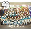 THE IDOLM@STER CINDERELLA GIRLS ANIMATION PROJECT 2nd Season 07 M@GIC☆【通常盤】 (デジタルミュージックキャンペーン対象商品: 200円クーポン)