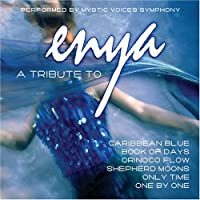 Tribute to Enya