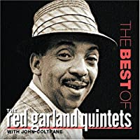 Best of the Red Garland Quintets