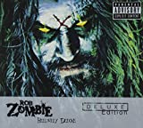 Hellbilly Deluxe (W/Dvd) (Dlx) (Dig) (Slip)