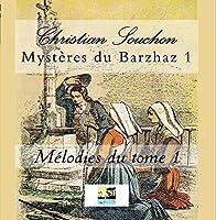 Mysteres du Barzhaz 1【CD】 [並行輸入品]