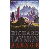 Savage: The horrors of the Ripper are brought to the New World