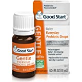 Gerber Gentle Everyday Baby Probiotic Drops, 0.34 fl oz