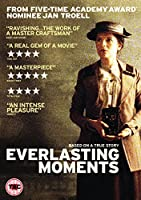 Everlasting Moments [DVD]
