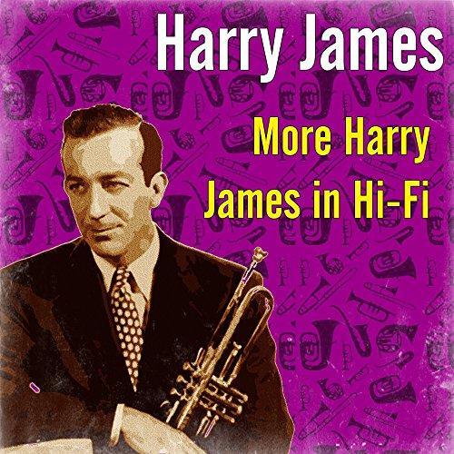 Amazon Music - ハリー・ジェイ...