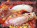 特大 天然 タラバガニ 足 3L~4Lサイズ ボイル済み タラバ蟹 約1kg