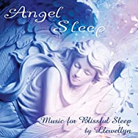 Angel Sleep