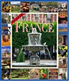 365 Days in France 2009 Calendar (Picture-A-Day Wall Calendars)