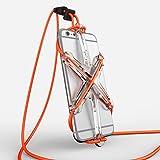 XPORTER NEO スポーツ用ストラップ・ホルダー for iPhone 6/6plus/6s & Smartpho…