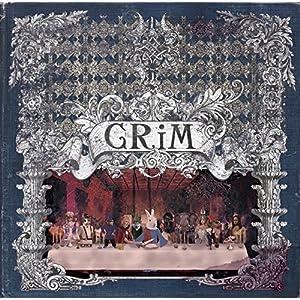 GRiM (TYPE-B)