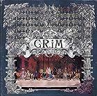GRiM (TYPE-B)()