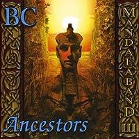 BC-ANCESTORS