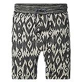 スコッチ&ソーダ ショーツ SCOTCH&SODA Jacquard Sweat Shorts コンボ 0104-83278-I メンズ スウェットパンツ ショートボトム|S コンボ(0218)