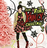 Have a Fancy Yancy Christmas
