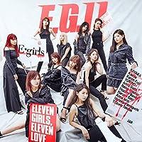 E.G.11(AL2枚組)(スマプラ対応)