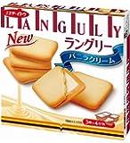 イトウ製菓 ラングリーバニラクリーム 12枚×6箱