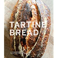 Tartine Bread (English Edition)