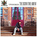 The Second Time Around【通常盤(CD)】