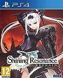 シャイニング・レゾナンス リフレイン - PS4