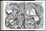 西遊記〈中〉 (福音館文庫 古典童話) 画像
