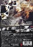 メメント [DVD] 画像