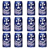 インドの青鬼 350ml 12缶セット