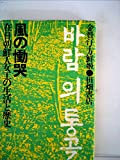 風の慟哭―在日朝鮮人女工の生活と歴史 (1977年)